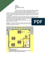 Problemas-de-Simulacion-de-Sistemas-Con-Arena.docx
