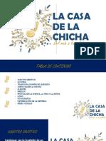 LA CASA DE LA CHICHA POWER POINT.pptx