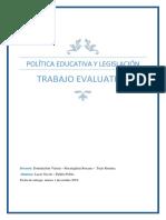 TRABAJO  DE POLITICA.docx