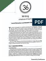 Writing as Method of Inquiry-Hbk-Chap36_20171002152353 (1)