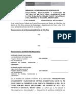 ACTA DE TERMINACION DE OBRA.docx