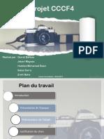 projetFrançaisVersionF2.pptx