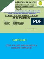 Las Cooperativas_formalizacion JNA Ok