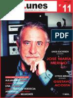 Coletânea Jorge Maria Merino