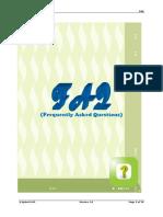 FAQ_58.pdf
