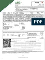 ESTIMACION TRES FEDERAL 2.pdf