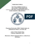 Tesis_Pedro_Fandos.pdf