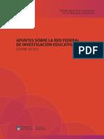 apuntes-sobre-la-red-final-web.pdf