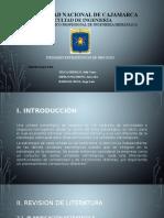 Diapositivas Unidades Estratégicas de Negocio