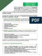 SUMÁRIO+EXECUTIVO_SUBMARINO+-+20+09+17-2