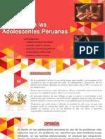 El-Aborto-en-las-Adolescentes-Peruanas-EXPOSICION-FINAL.pptx