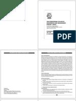 BE Electronics Engineering_syllabus.pdf