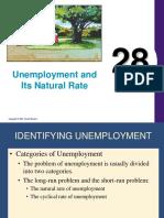 Unemployment.pptx