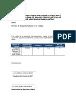 ORGANISMOS PARITARIOS.docx