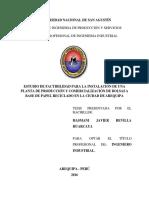 BOLSAS DE PAPEL RECICLADO.docx