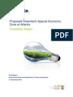 ASEZ-feasibility-report-final.pdf