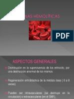 ANEMIAS_HEMOLITICAS_2019-5-1- (1)
