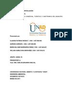 UNIDAD 2- FASE 3 ARTICULACION (1).docx