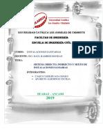 TRABAJO GRUPAL N°4_INSTALACIONES SANITARIAS_CAQUI CAMILHUADA KOQUI.