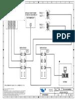 CB01-BNX-304000603_NC.pdf