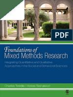 [Abbas_Tashakkori;_Charles_Teddlie]_Foundations_of(z-lib.org).pdf