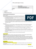 umu lesson plan template with cont for learning  2