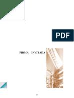 POLÍTICAS DE FORMACIÓN DEL PROFESORADO Y MEJORA DE LOS SISTEMAS EDUCATIVOS