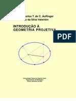 geometria_projetiva_ufes
