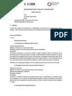 COM02 PD EntrevistaC