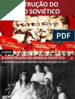 Construção_modelo_sovietico.pptx