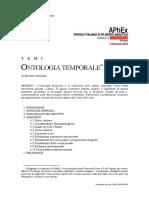 graziani ontologia temporale.pdf
