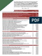 HONORARIOS PROFESIONALES 13 2019.pdf