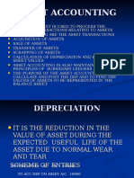 ASSET ACCOUNTING-3.ppt