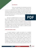 2.- Información Para Decisiones Financieras