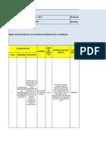 Formato de Matriz Legal ACTIVIDAD 1 (1)