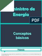 Suministro-de-energía.pptx