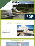 PRESENTACION-ENERGIAS