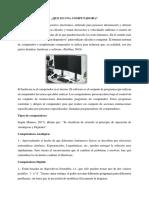 COMPUTADORA.docx