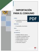 1. IMPORTACIÓN PARA EL CONSUMO.docx
