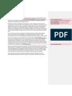Contextualização Histórica.docx