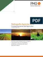 Estudio Agricola PMG