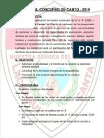 BASES DEL CONCURSO DE CANTO.docx