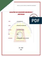 CUESTIONARIO NROOOOO 2.docx