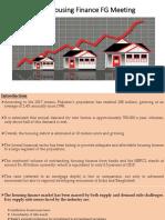 HFFG PPT for 20-11-19 (1).pptx