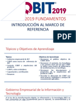 02 COBIT2019 INTRODUCCION AL MARCO.pdf