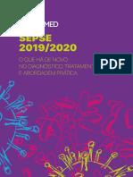revista-pebmed-sepse-2019.pdf