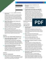 Z01__ANS_001-079.pdf
