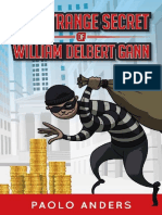 The Strange Secret of William Delbert Gann_ An Account of a Stock Market Scam ( PDFDrive.com ).pdf