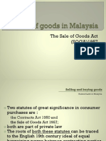 Sale_of_goods