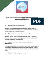 Checklist_Validac_a_o_em_8_Passos.pdf